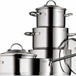 Baterías de cocina Iber